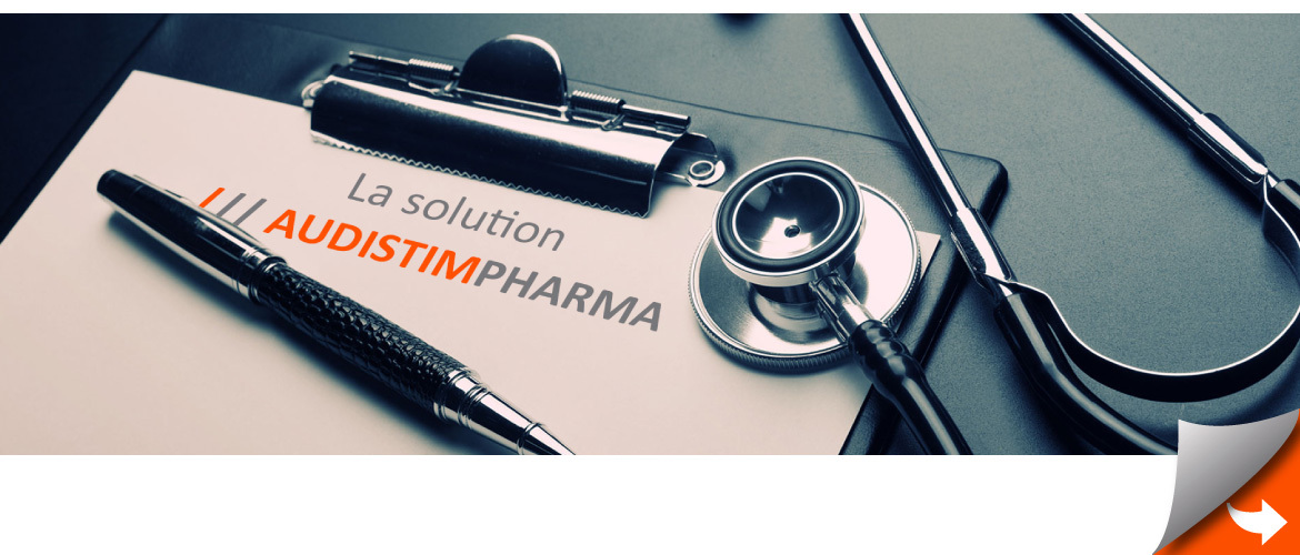 solution-audistimpharma
